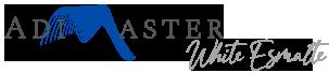 Adimaster-Quattro-e1621910853459